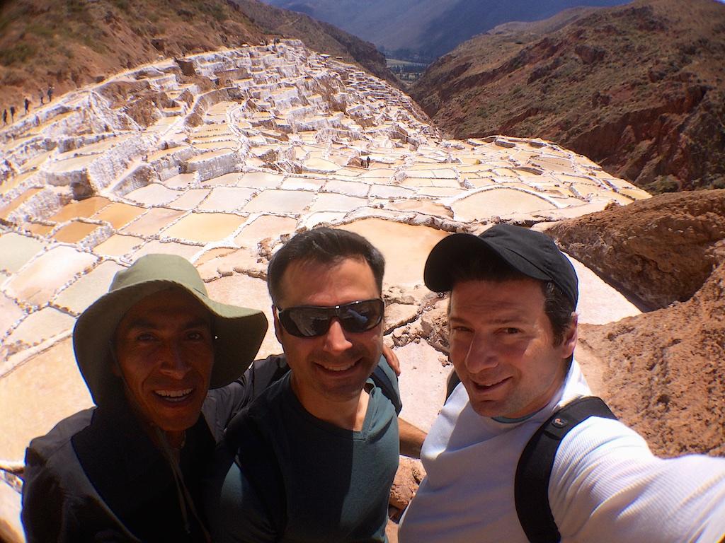 Cusco, Peru 24