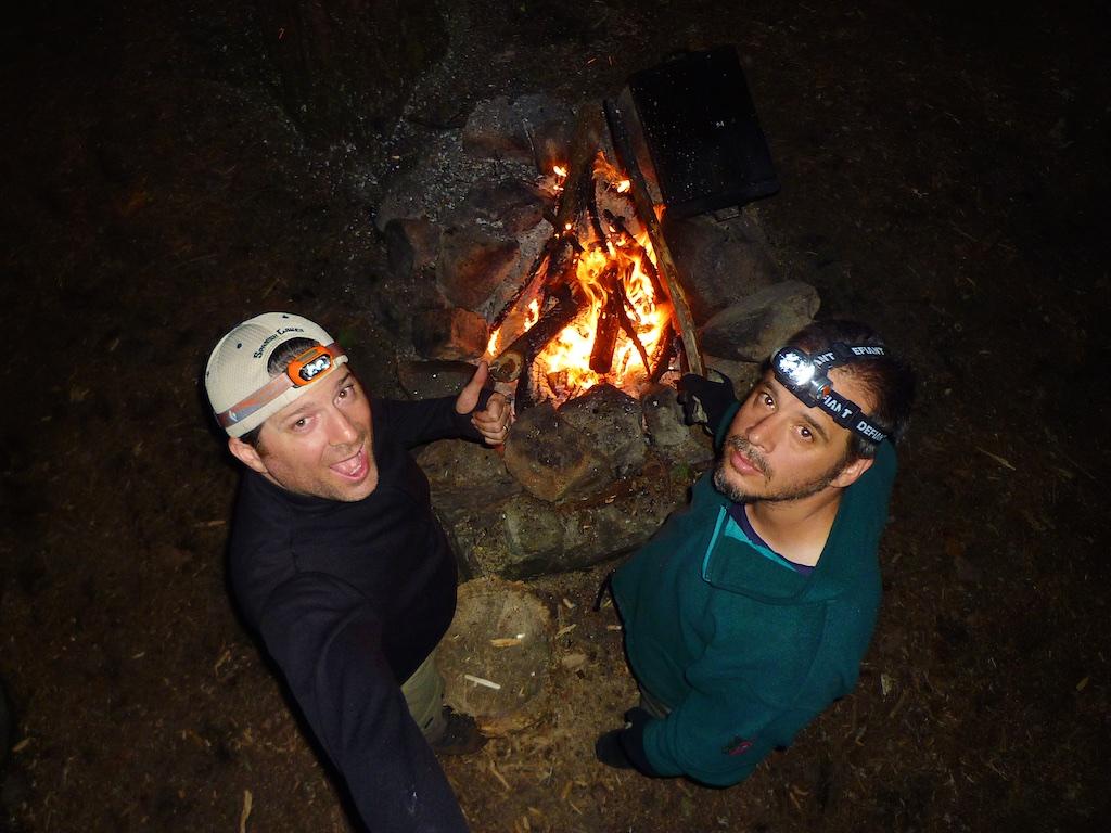 camping june 2015 1
