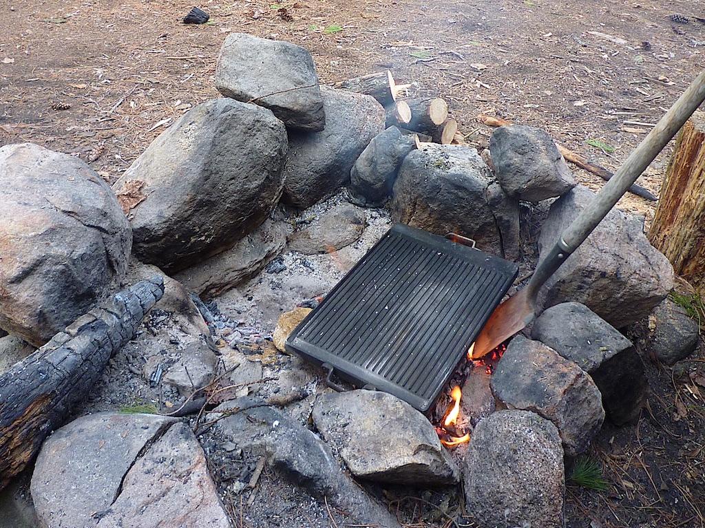 camping june 2015 6