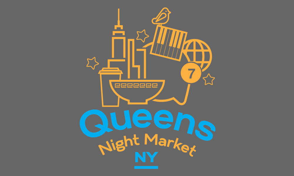 queens night market 2016
