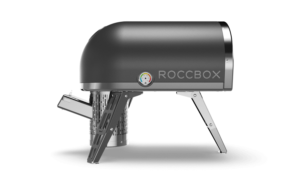 Roccbox Portable Pizza Oven