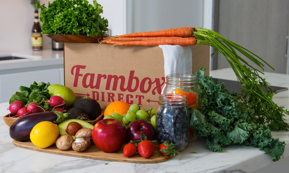 farmbox direct