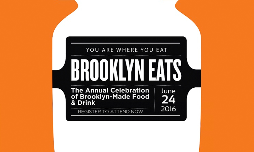 brooklyn eats