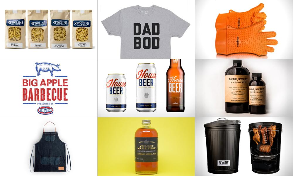 9 awesome fathers day gift ideas