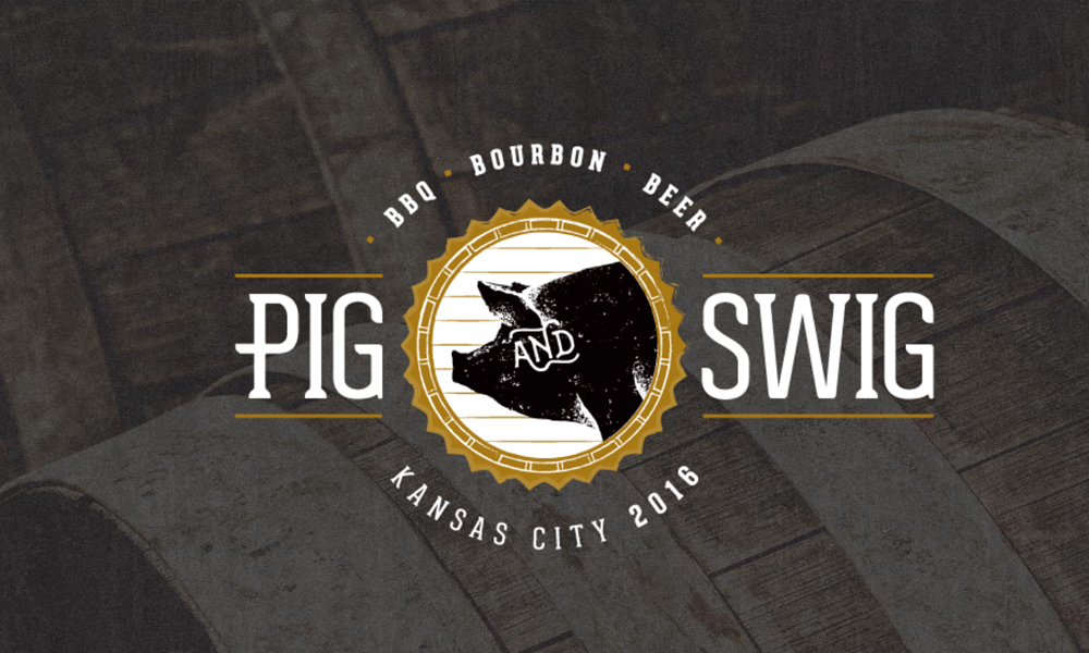 pig and swig 2016