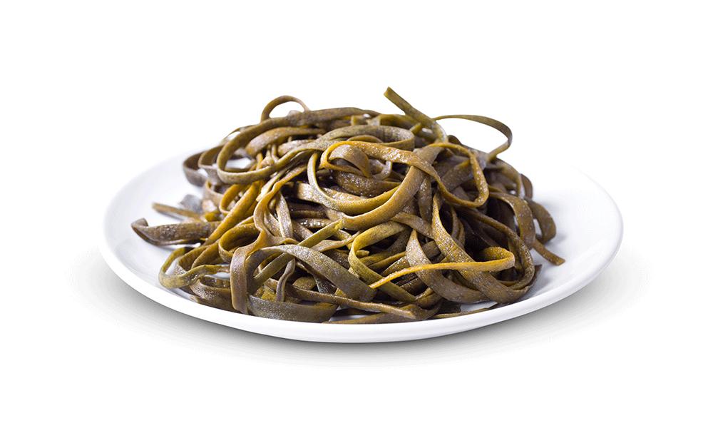 sea more pasta