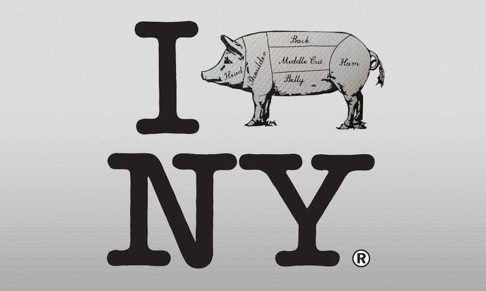 i rib new york