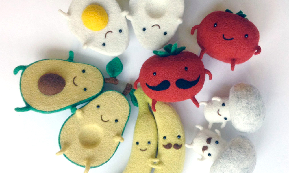 felted-food-friends-crew